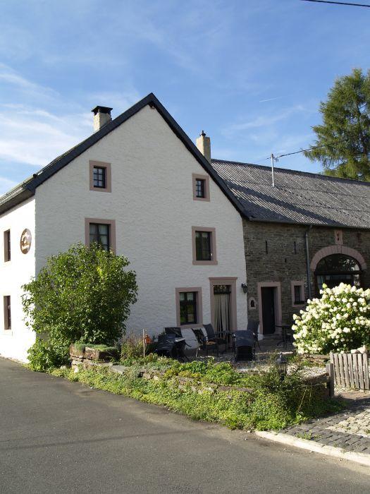 Gasthof De Cockerei