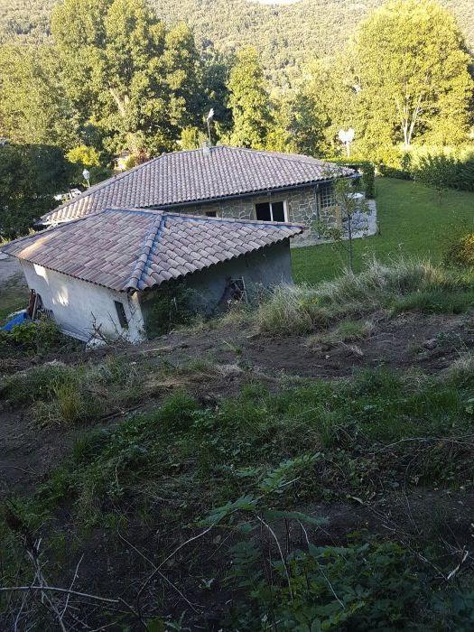 Villa Pibaud