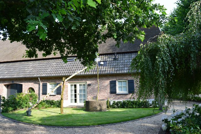 B&B Papenhoef