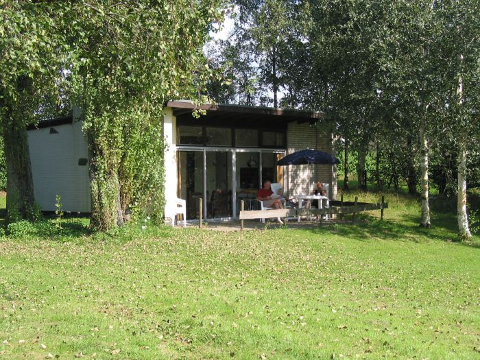 Bungalowpark Noorbeek
