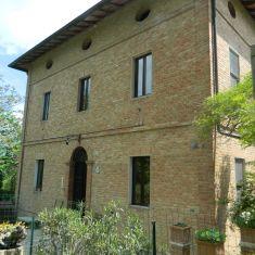 B&B Casa Girasole