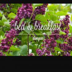 Bed&Breakfast Dongen