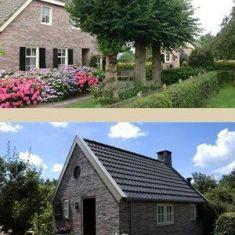 Annapart Bed &Breakfast Vakantiehuisje Drenthe