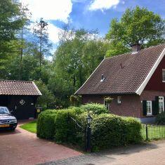 mooistevakantiehuis.nl